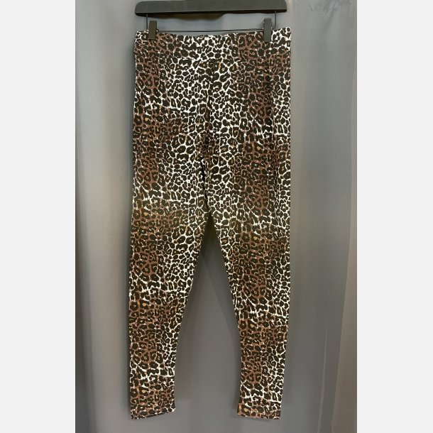 Only Carmakoma Leggins