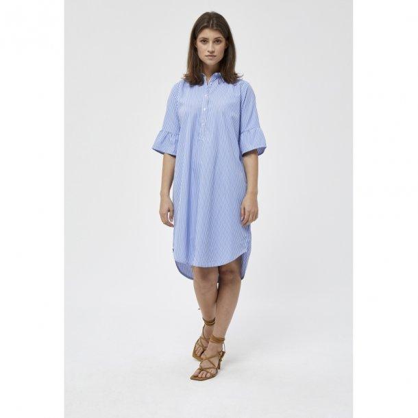 Peppercorn Skjorte Kjole