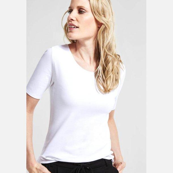 Cecil T-shirt