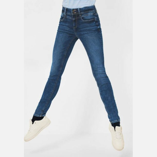 Street One  York  Jeans