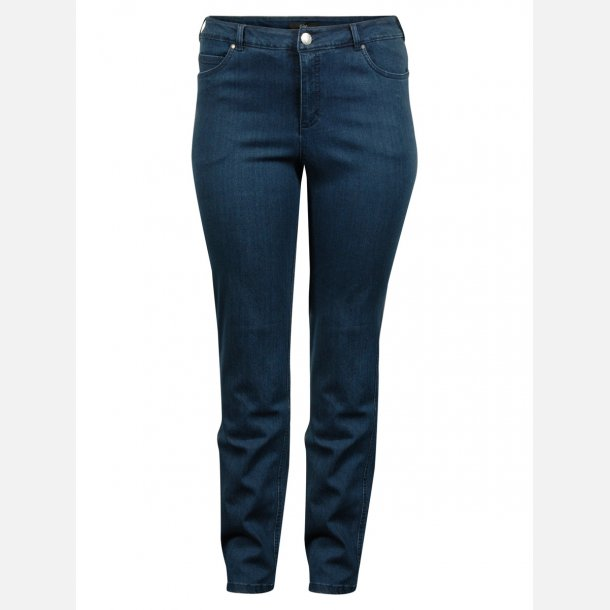 Ciso Jeans