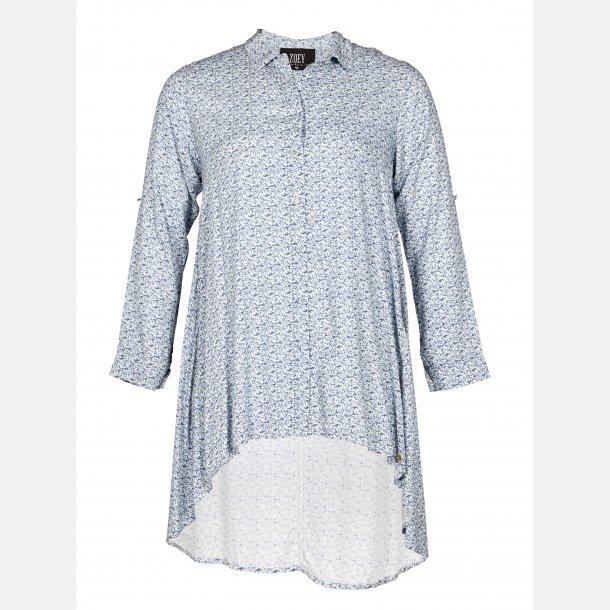 Zoey Lang Skjorte