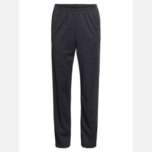 Brandtex bukser.