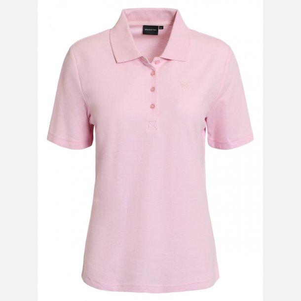 Brandtex Polo Bluse