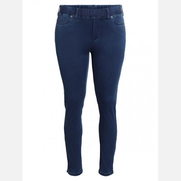 Ciso Jeggings