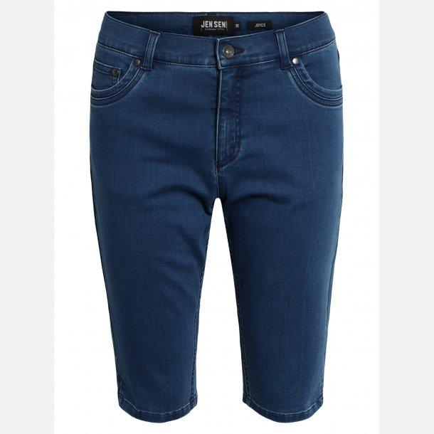 Jensen Bermuda Shorts