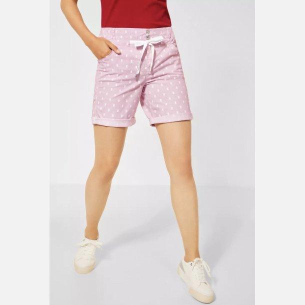 Street One Bermuda Shorts