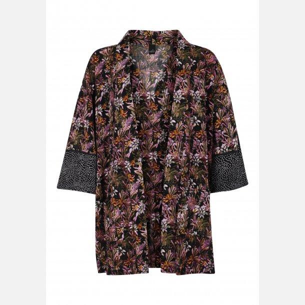 Adia Kimono