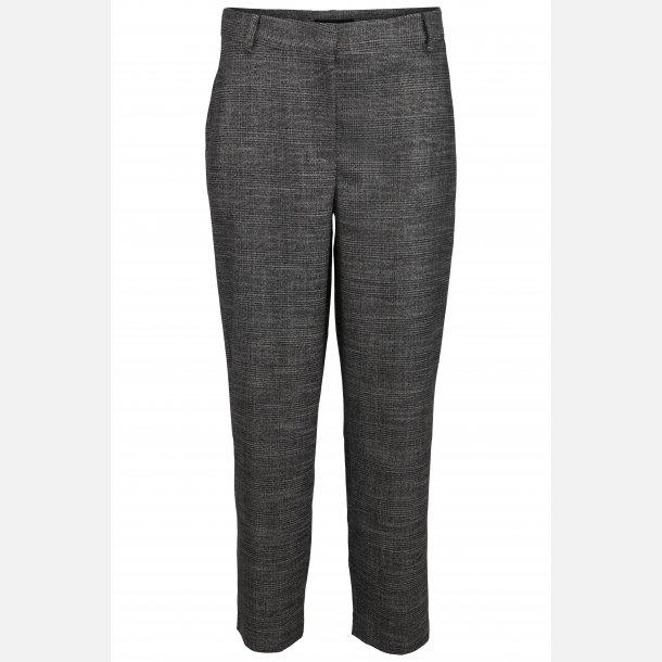 Peppercorn bukser.