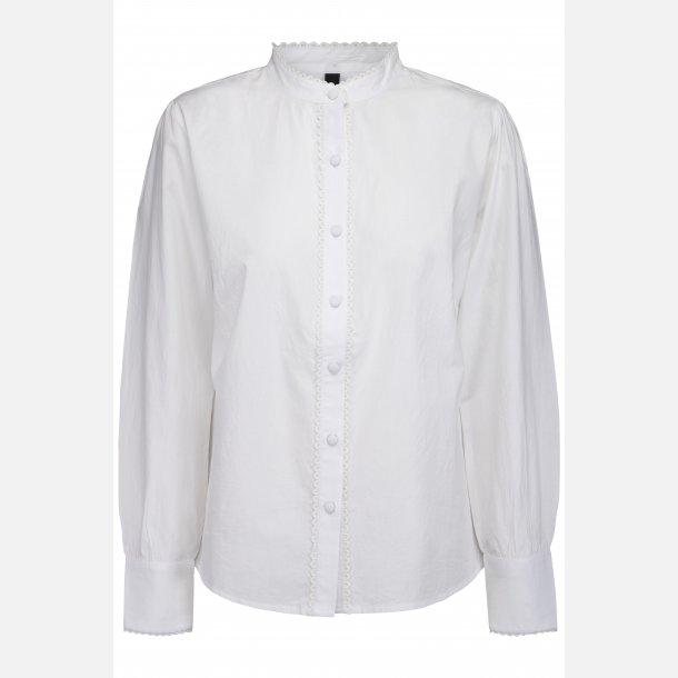 Peppercorn Skjorte.