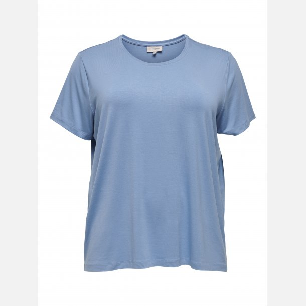 Only Carmakoma  T-shirt