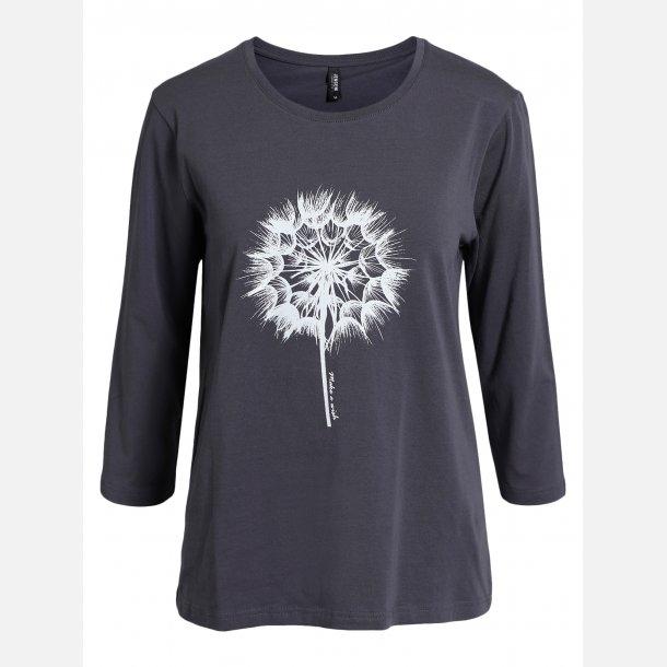 Jensen  T-Shirt