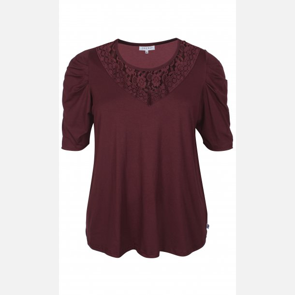Zhenzi T-shirt