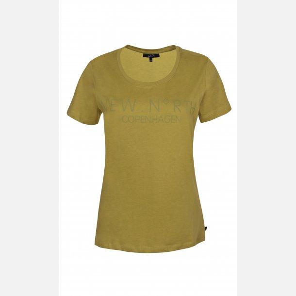 Ze-Ze T-shirt