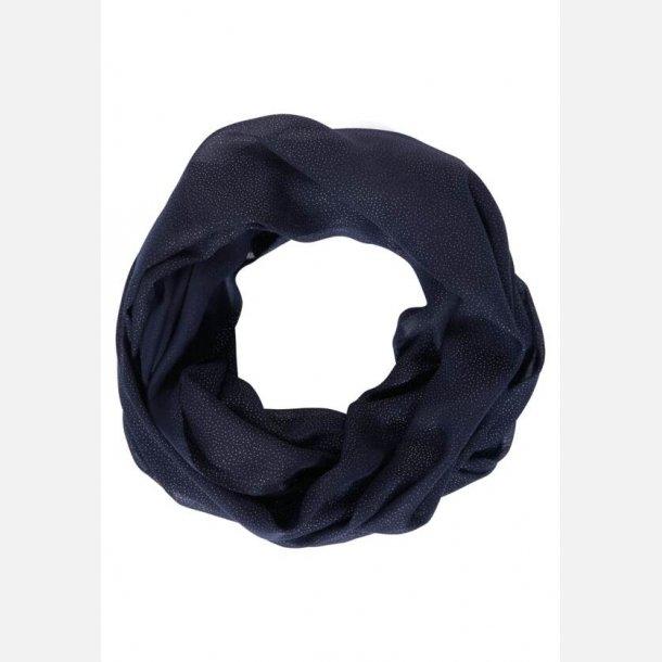 Cecil Tube Tørklæde