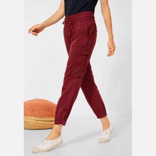 Cecil  Chelsea Cargo Pants