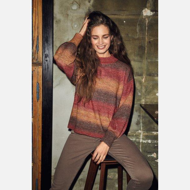 Jensen Sweater