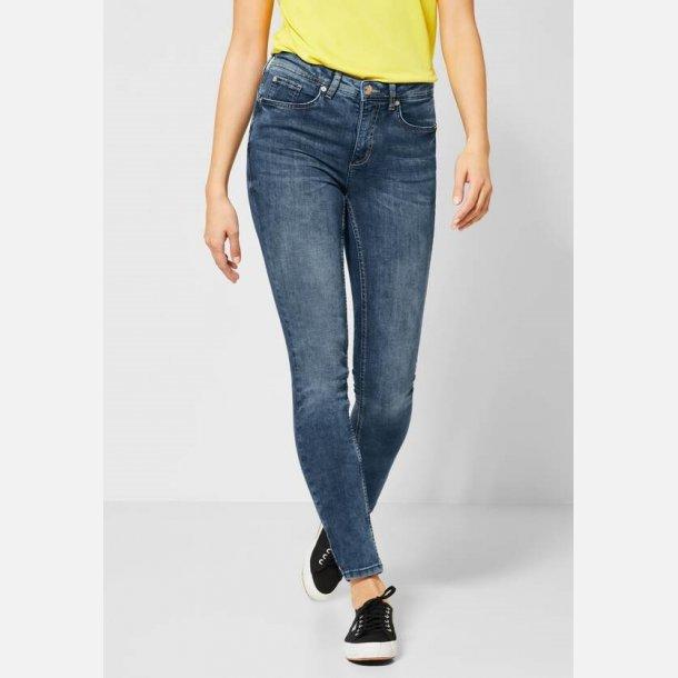 StreetOne Jeans -York