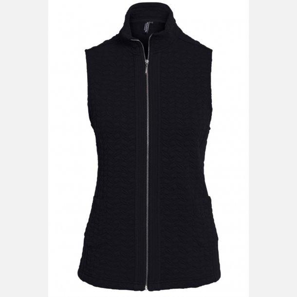 Signature Vest