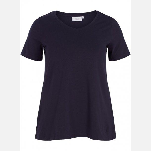 Zizzi T-shirt.