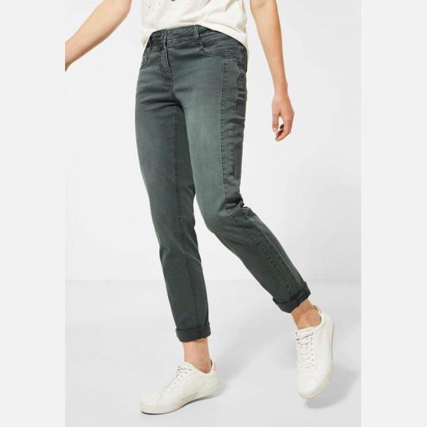 Cecil Jeans - Gesa
