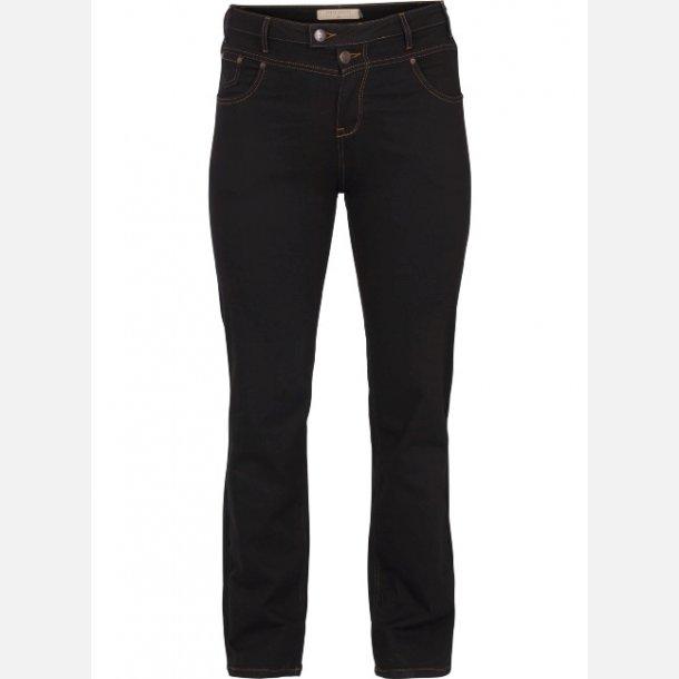 Gemma jeans