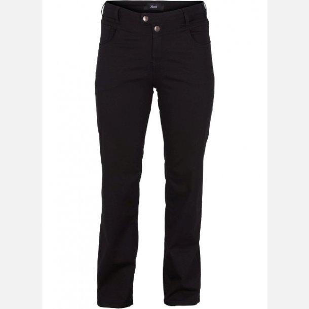 Gemma jeans - benlængde 82