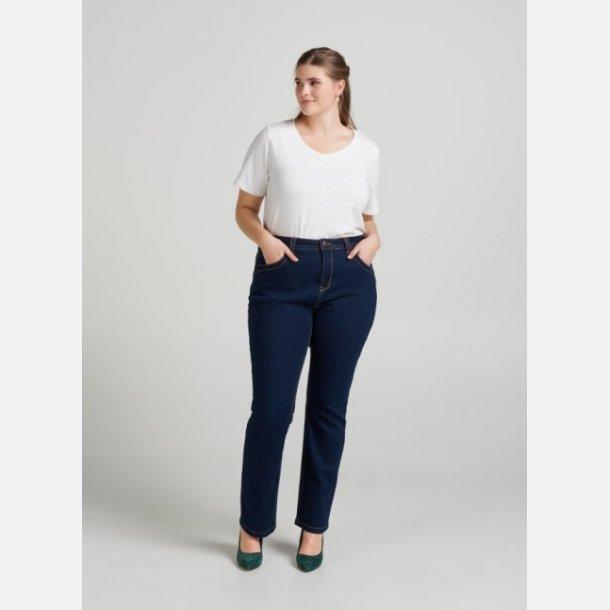 Zizzi Vilma Jeans.