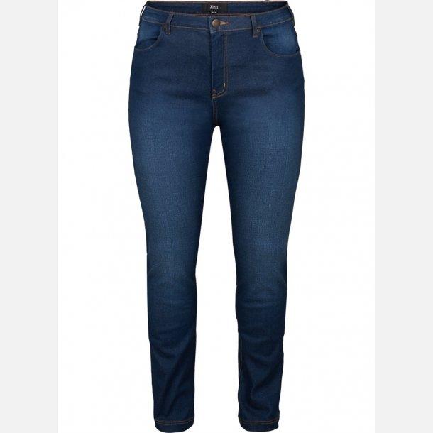 Zizzi Emily Jeans.