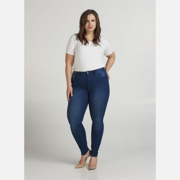 Zizzi Amy Jeans.