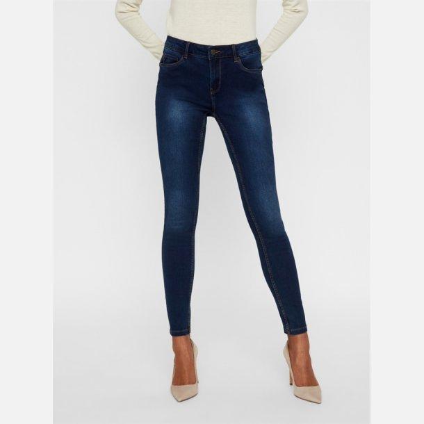 Vero Moda Jeans.