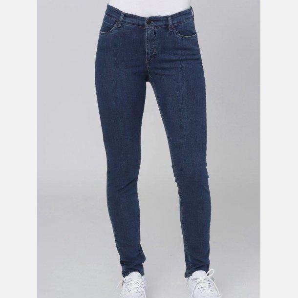 C-ro Jeans.