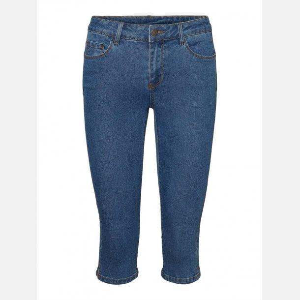 Vero Moda Capri Jeans.