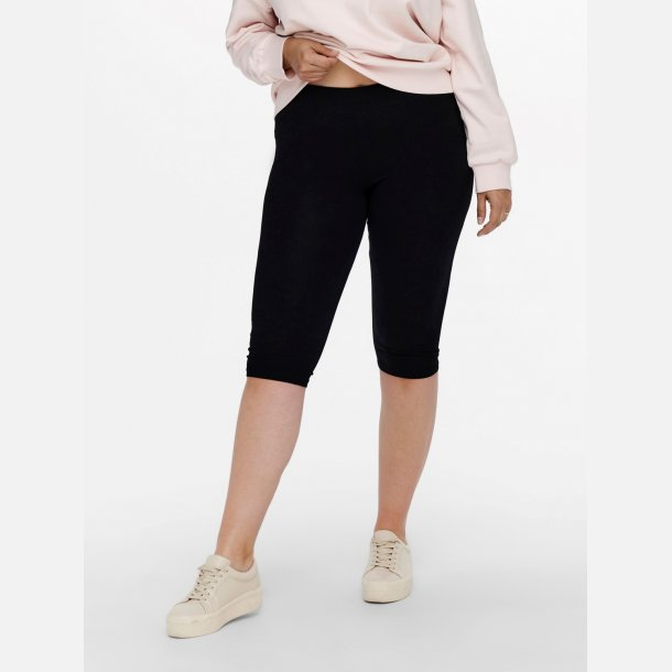 Only carmamoma knickers leggings