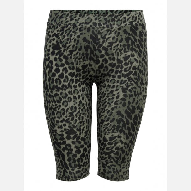 Only Carmakoma Knickers Leggings