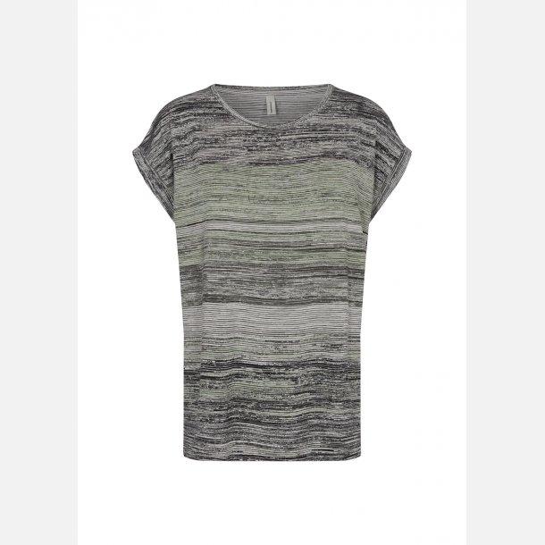 Soyaconcept T-shirt