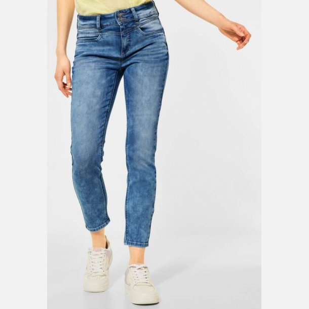 Street One Jeans